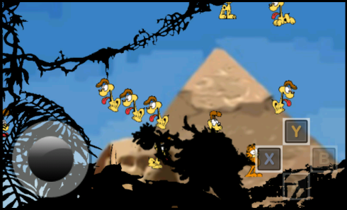 ABPlay Screenshot
