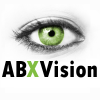 ABXVision