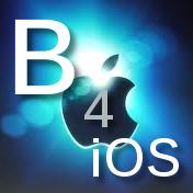 (Not official logo)