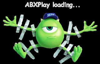 ABXPlay